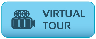 Virtual Tour Button